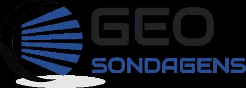 Geo Sondagens - SPT, SR e Ensaios